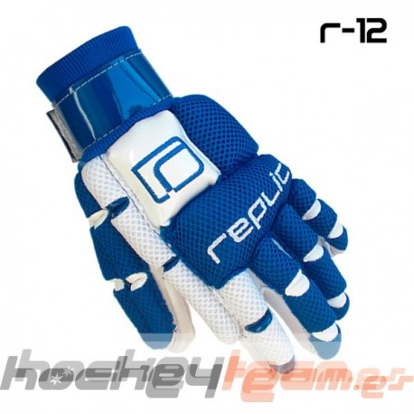 Guants Replic R12 Plus