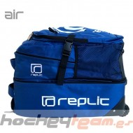 "Bossa Replic ""AIR"""