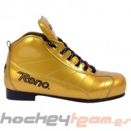 Botas Reno Milenium Plus-3 OR