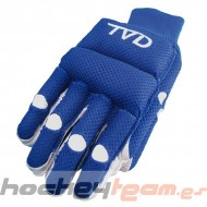 Guants TVD Spider