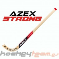 Stick Azemad Azex Strong